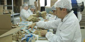 laboratorio-taglio-e-cucito