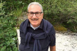 Sergio Matteini