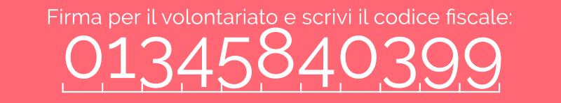 5x1000_Codice-Fiscale_LOSTELO