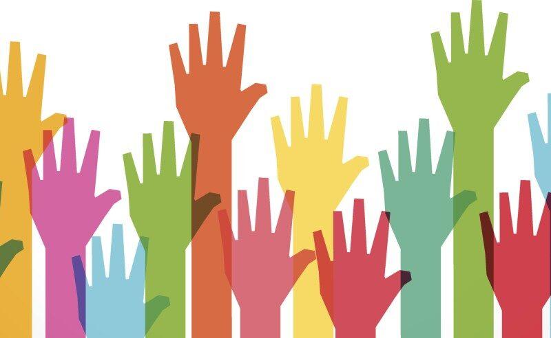 Approvata La Fusione Con La Cooperativa Sociale San Vitale
